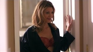 Based on a True Story ✬A Dangerous Affair ✬Lifetime Movies 2016