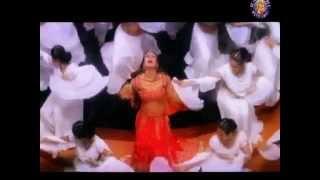 Bani Bani - Main Prem Ki Deewani Hoon - Kareena Kapoor, Hrithik Roshan  Abhishek Bachchan.