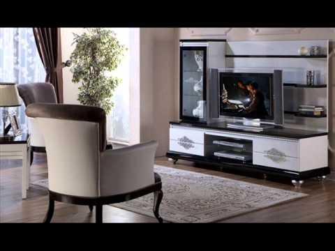 ՀՅՈՒՐԱՍԵՆՅԱԿԻ ԿԱՀՈՒՅՔ Мебель для гостиной Living Room Furniture