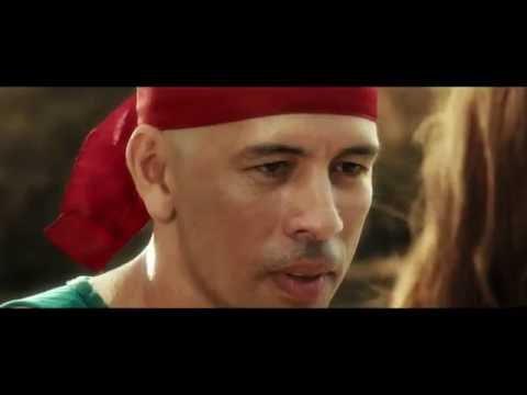 Trailer do filme Com as Calças na Mão