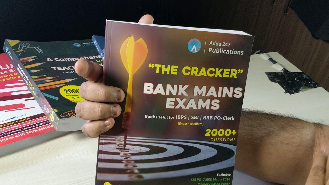 Bank Mains