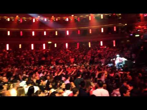Baixar Jorge e Mateus no Royal Albert Hall - London