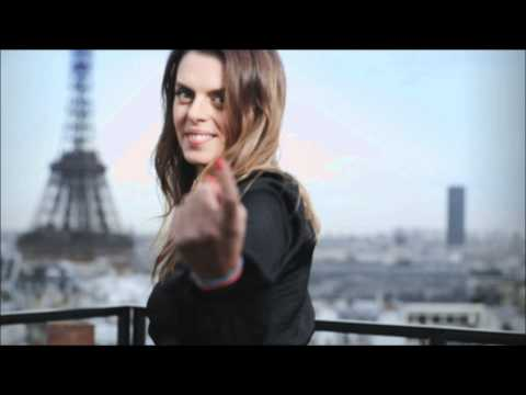 Pub TV Nike: Zlatan Ibrahimovic VS Sofia Boutellade YouTube · Durée:  1 minutes 29 secondes