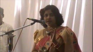 Download Hindi Video Songs - Vocal Solo Sur Niragas Ho