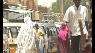UNcover Sudan Show 6 - FGM