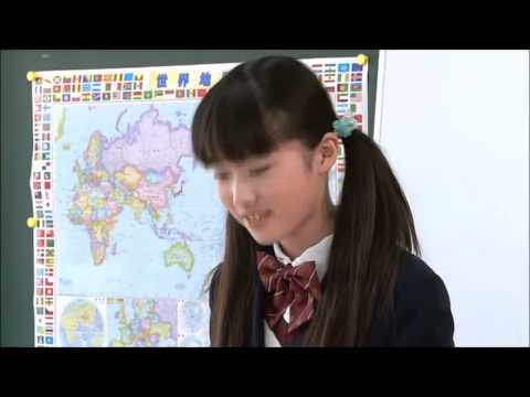Sakura Gakuin SUN - Wonderful Journey Class