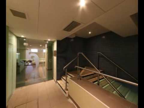 Hotels Near York Hall Bethnal Green