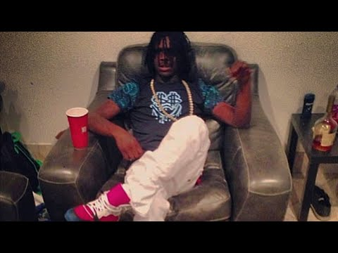 Chief Keef - Go To Jail (OG Version)