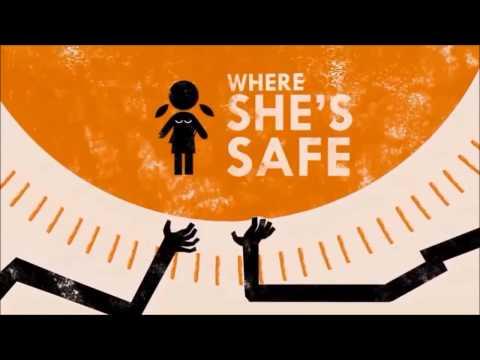Woman Empowerment   AIESEC Cidadão Global