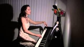 Ravel Pavane de la Belle au bois dormant, solo piano