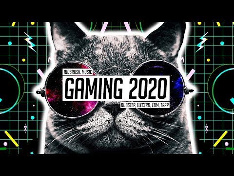 Best Music Mix 2020   ♫ 1H Gaming Music ♫   Dubstep, Electro House, EDM, Trap #30