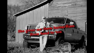 Shane Willis - That's What Country Boys Do