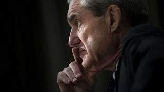 وزارة العدل الأمريكية تعين محققا خاصا لبحث التدخل الروسي في الانتخابات الرئاسية