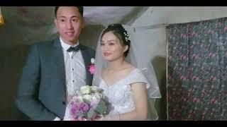 WEDDING TIẾN DŨNG & THU HIỀN