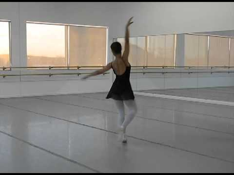 Ballet Montreal