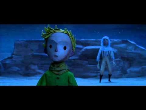 Sleeping at Last -Saturn- The Little Prince