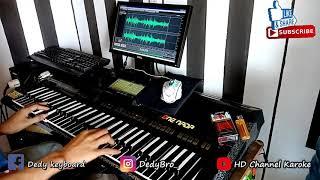 Download Lagu pemuda Idaman Karoke Tanpa Kendang mp3