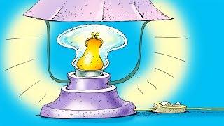 В Туркменистане отменяют бесплатные газ, свет и воду   АЗИЯ