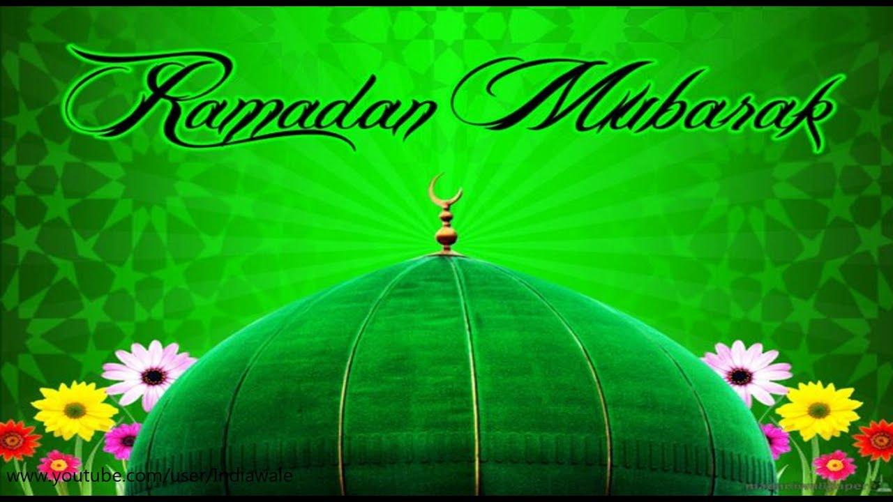 Ramadan mubarak wishes sms greetings images quotes whatsapp ramadan mubarak wishes sms greetings images quotes whatsapp video message 1 youtube m4hsunfo