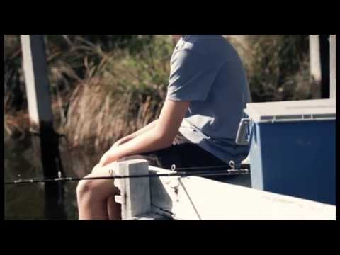 Bethany Funeral Home | Where the Memories Live On | 60 second TVC