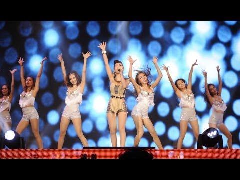 """[YouTube Thailand Launch] หญิงลี """"Yinglee"""" หญิงลั้ลลา"""