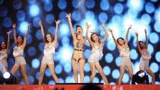 [YouTube Thailand Launch] หญิงลี 'Yinglee' หญิงลั้ลลา