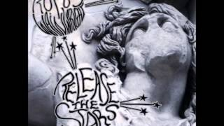 Rufus Wainwright -    Leaving for Paris No  2