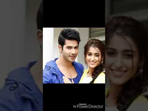 Sur Re Menama Gate Sangin Alom Sahag Aa, Latest Santali Video 2018