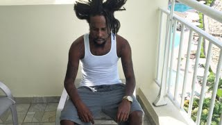 Popcaan - Feisty Chat | Explicit | Official Audio | January 2016