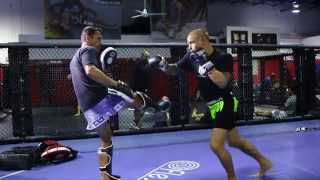 UFC Now Highlights: Episode 133
