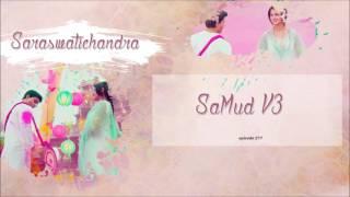 Saraswatichandra - Samud V3