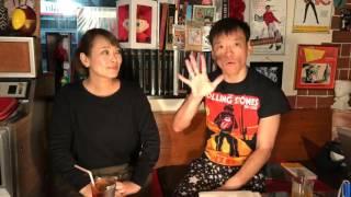 吉本新喜劇の森田展義が毎週、ゲストを迎えてトークする一時間。 201...