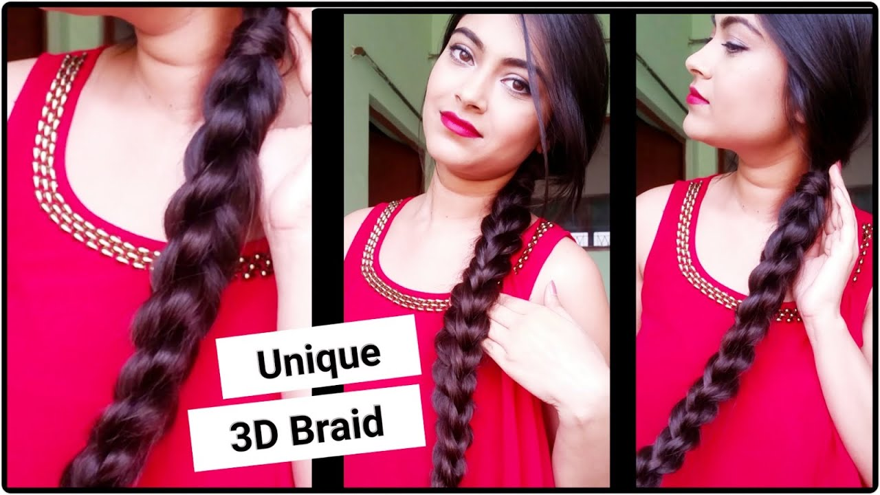 how to style my hair unique 3d braid hairstyles for medium to hair for 6493