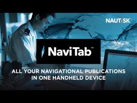 How to find and annotate onboard documents with NaviTab™