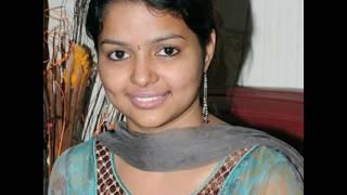 Tamil TV serial actress Hema rarest unseen collection