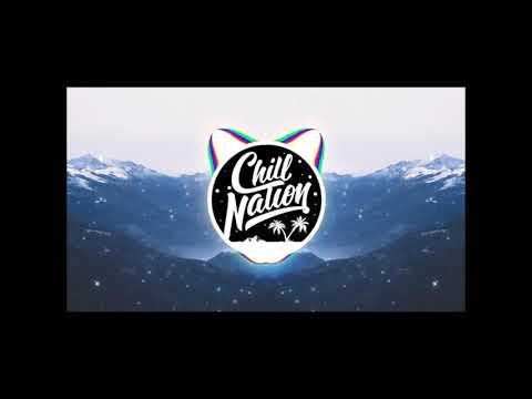 Cupido - In My Feelings 1 hour version