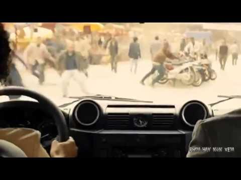 Phim Lẻ Hành Động Mỹ    Điệp Viên 007    Phim Thuyết Minh Full HD   YouTubevia torchbrowser com mp4