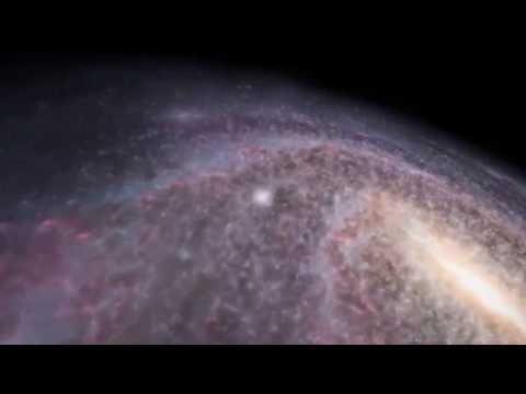 Gaia: Here Comes the Sun