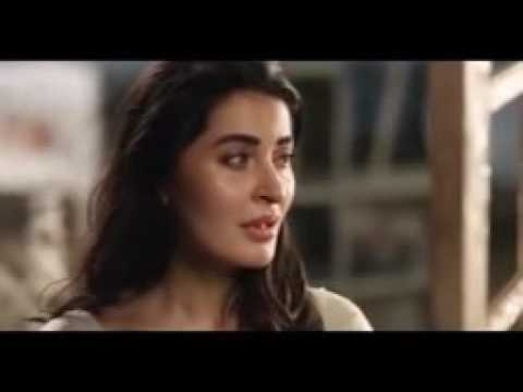 WADA OST   FULL VIDEO SONG