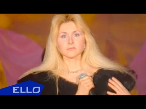 Алёна Герасимова - В разных домах