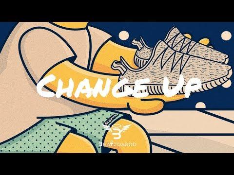 [ FREE ] Yung Bleu | NBA YoungBoy | PnB Rock Type Beat Instrumental