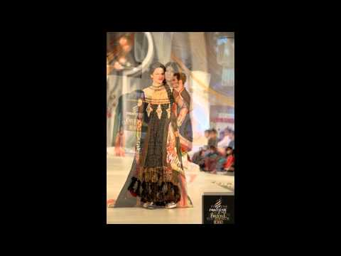 Pakistani Bridal Dress Suits Designing In Ajman Sharjah Dubai Uae Youtube
