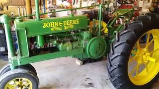Download Installing and Timing a John Deere Wico Magneto