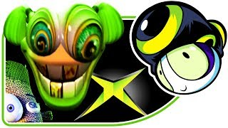 failed-mascots-of-the-og-xbox-rebeltaxi