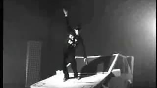 Kutti MC - Kutti Funk