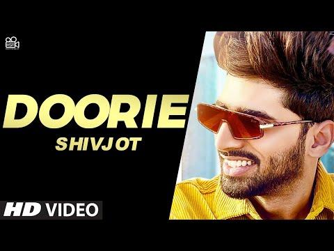 Doorie | Shivjot | Preet Baath, Mahima Hora | Latest Song 2019 | Jugni Yaaran Di