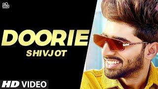 Doorie | Shivjot | Preet Baath, Mahima Hora | Latest Song 2019 | Jugni Yaaran Di | 5th July