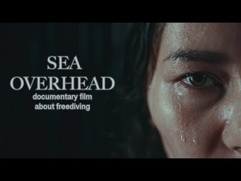 sea-overhead.-documentary-film-about-first-freediving-experience