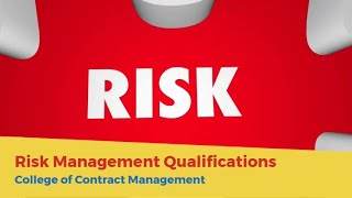 Risk Managem…