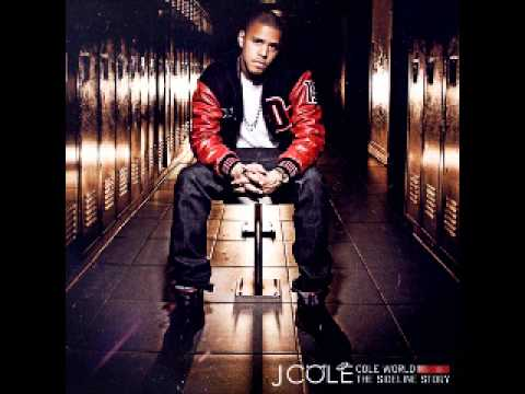 J. Cole FT. Jay z  - Mr. Nice Watch